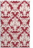 Versailles rug - product 514943