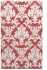rug #514951 |  traditional rug