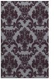 rug #514966 |  traditional rug