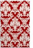 rug #514969 |  traditional rug