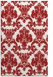 rug #514978 |  traditional rug