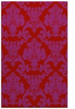 versailles rug - product 514981