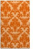 rug #514990    traditional rug