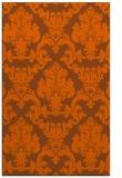 rug #514993 |  traditional rug