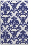 versailles rug - product 515009