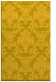 rug #515019 |  traditional rug