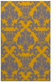 rug #515043    traditional rug