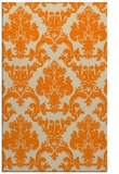 rug #515045 |  beige traditional rug