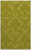 rug #515052 |  traditional rug