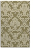 rug #515064 |  traditional rug