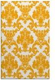 rug #515066 |  traditional rug