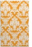 rug #515076 |  traditional rug