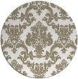versailles rug - product 515081