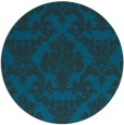 versailles rug - product 515161