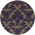 versailles rug - product 515190