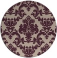 versailles - product 515237