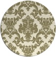 Versailles rug - product 515392