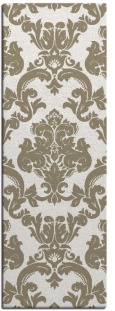 versailles rug - product 515433