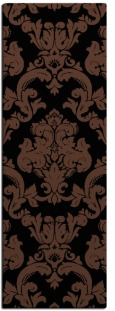 versailles - product 515449