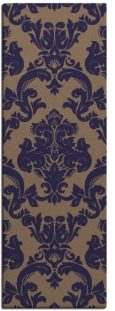 versailles rug - product 515542
