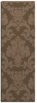 Versailles rug - product 515543