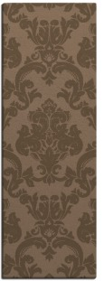versailles rug - product 515544