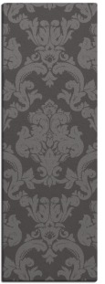 versailles rug - product 515581