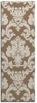 versailles rug - product 515585