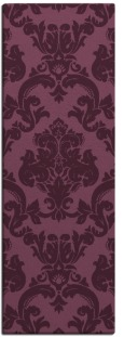 versailles - product 515591
