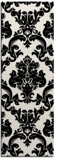 versailles - product 515599