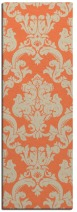 versailles rug - product 515629