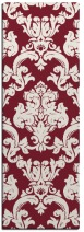 versailles rug - product 515645