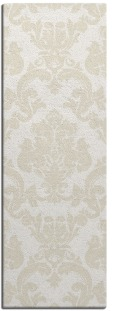 versailles rug - product 515717