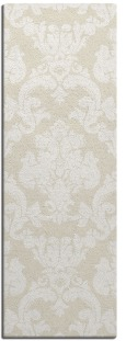 versailles rug - product 515718