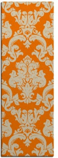 versailles rug - product 515750