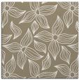 rug #515925 | square mid-brown natural rug
