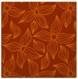 rug #516041 | square rug