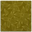 rug #516105 | square light-green natural rug