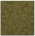 rug #516117 | square light-green natural rug