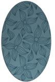 Vitali rug - product 516164