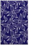rug #516596 |  natural rug