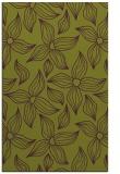 rug #516718 |  natural rug