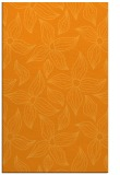 rug #516833 |  light-orange natural rug
