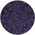 rug #516937   round flags rug