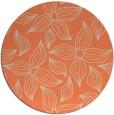 vitali rug - product 517037