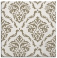 rug #517545 | square traditional rug