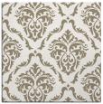 rug #517545 | square beige traditional rug