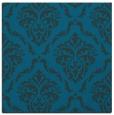 rug #517625   square blue traditional rug