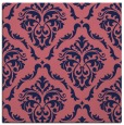 wentworth rug - product 517638