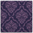 wentworth rug - product 517641